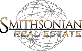 Smithsonian Real Estate, LLC Logo